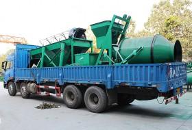 投资玉赐有机肥设备需要注意什么