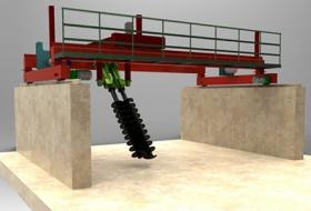 有机肥生产中如何除臭?