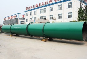 年产5万吨有机肥设备需要多少钱